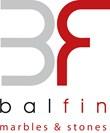 BALFIN SRL MARBLES & STONES