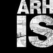 Studio Arhis
