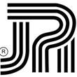 Jurginis Project Management Ltd.