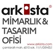 arkista design