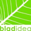 Bladidea Architetti