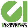 Environment Architects
