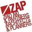 zaparchitects