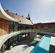 Kister Architects