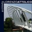 lorenzoattolico.com