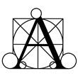 ARCHILUC'S - Studio di Architettura Stefano Lucini Architetto
