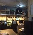 CHIN & PARTNERS CORP.