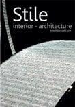 STILE interior-architecture