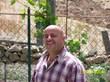 STUDIO TECNICO Geometra Riccardo ANGELINI