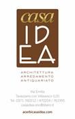 Casaidea Architettura-Arredamento-Antiquariato