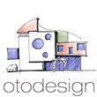 OTODESIGN STUDIO