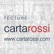 CARTAROSSI tecture
