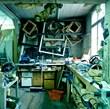 Atelier ushitamborriello