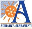 Adriatica Serramenti S.r.l.