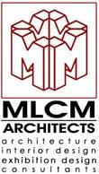 mlcm+architects