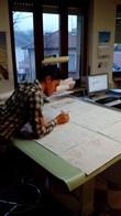GDM-studio