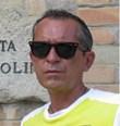 Architetto Carlo Belloni