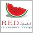 R.E.D._2.3 Re Emotional Design_2.3