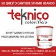 Teknico Colorificio srl