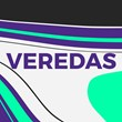 Veredas Architecture