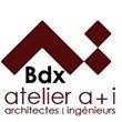 Atelier A plus I Bordeaux