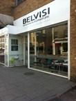 belvisifurniture.co.uk
