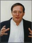 arch. Roberto Nicoletto