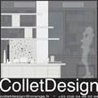 colletdesign