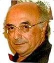 Ing. Mario Giannini