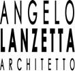 Angelo Lanzetta Architetto