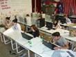 """Classe 5B a.s.2013-2014  """"Architettura e Arredamento"""" Istituto Statale d'Arte """"Felice Palma"""" Massa"""