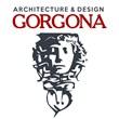 Gorgona Architecture & Design