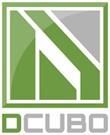 DCubo Studio