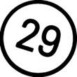 Posto29