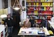 Studio Piero Castiglioni - Luce e Architettura