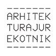 Arhitektura Jure Kotnik