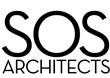 SOS Architects
