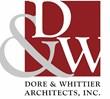 Dore & Whittier Archs