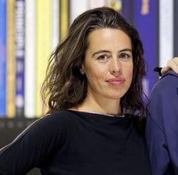 Sabine  Dreher