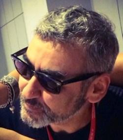 Marco Calenzo