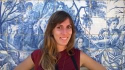 Alessandra Spaltini