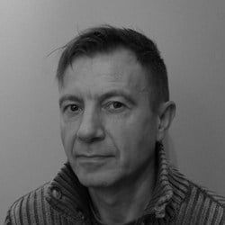 Michael Olofsson