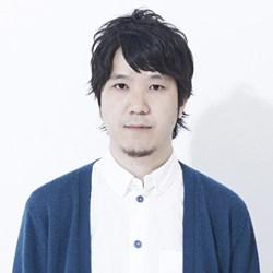 Naoki Ono
