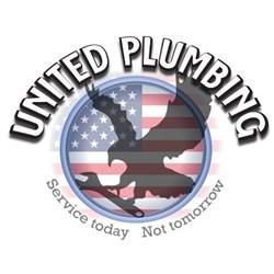 United Plumbing