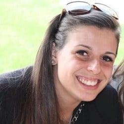 Alessia Certa