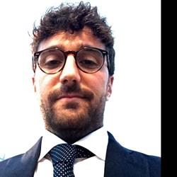 Giuseppe Paolo Chirico