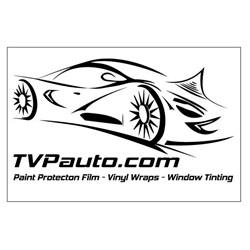 TVP Auto