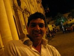 Gianni Implatini