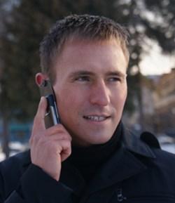 Sergey Konkov