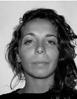 Giulia Robba